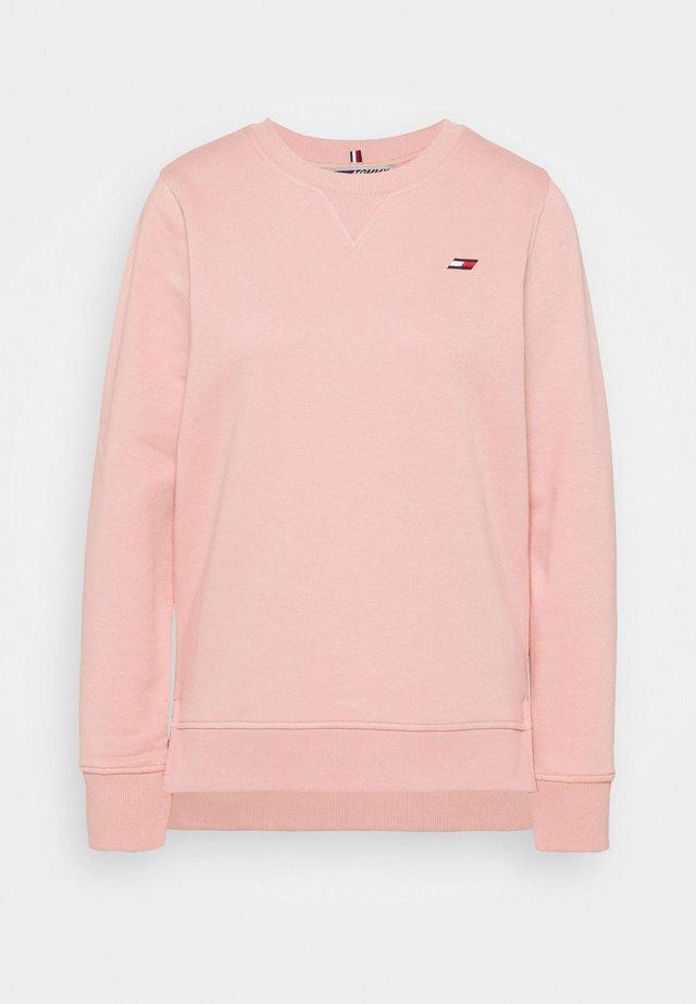 REGULAR - Sweater - pink