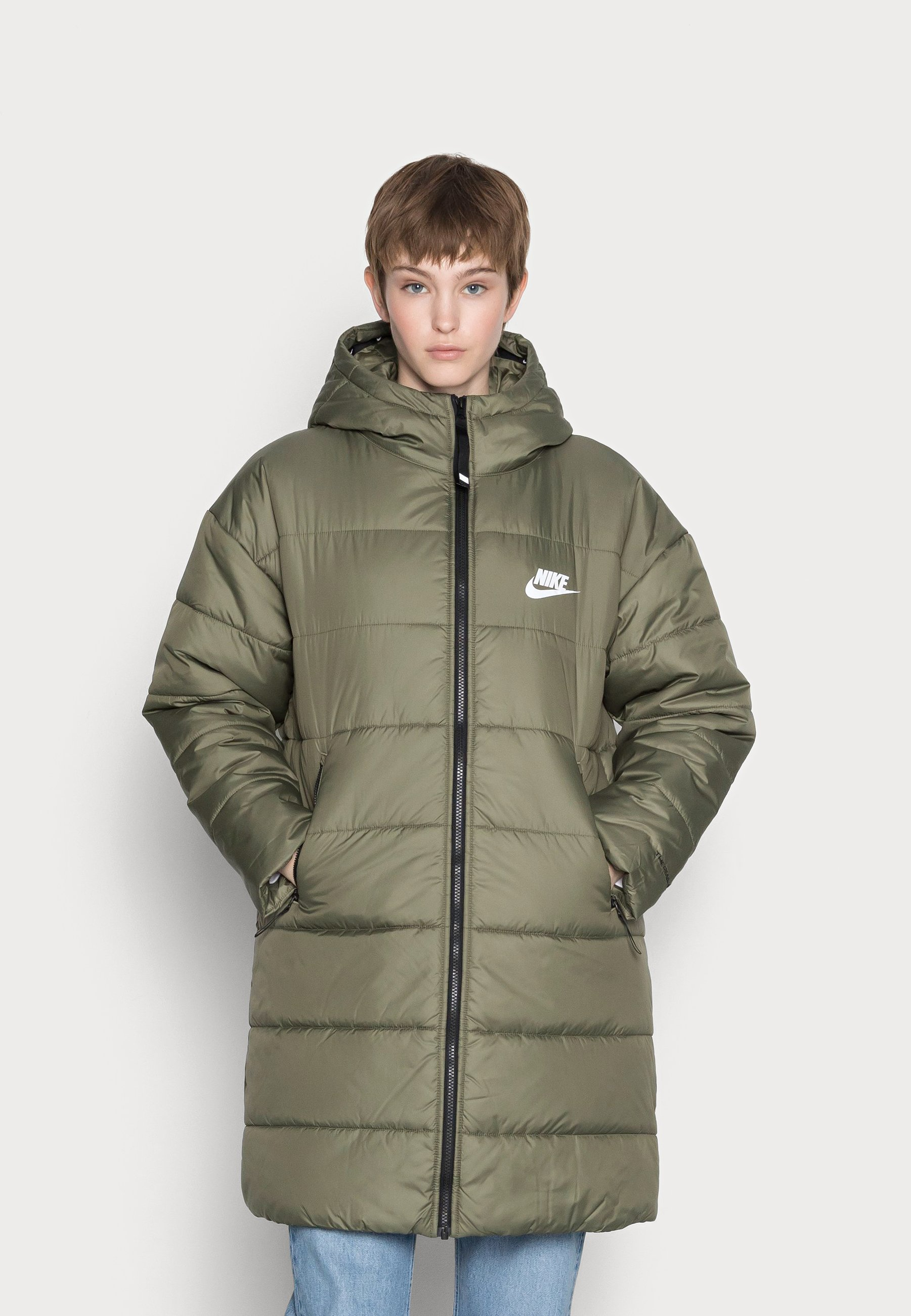 Women CLASSIC - Winter coat