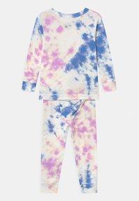 GAP - TODDLER GIRL MICKEY MINNIE MOUSE - Pyjama set - new off white - 1