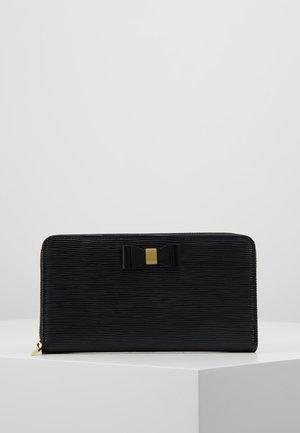 ROUXI - Wallet - black