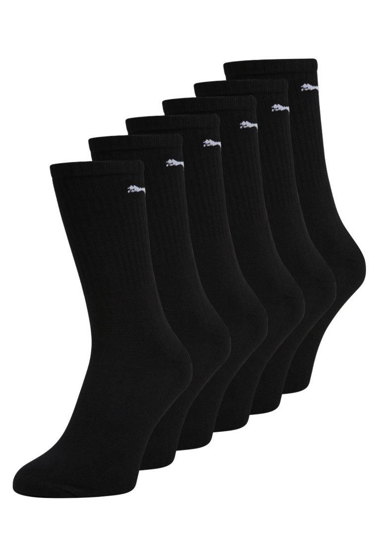 Femme SPORT 6 PACK UNISEX - Chaussettes de sport
