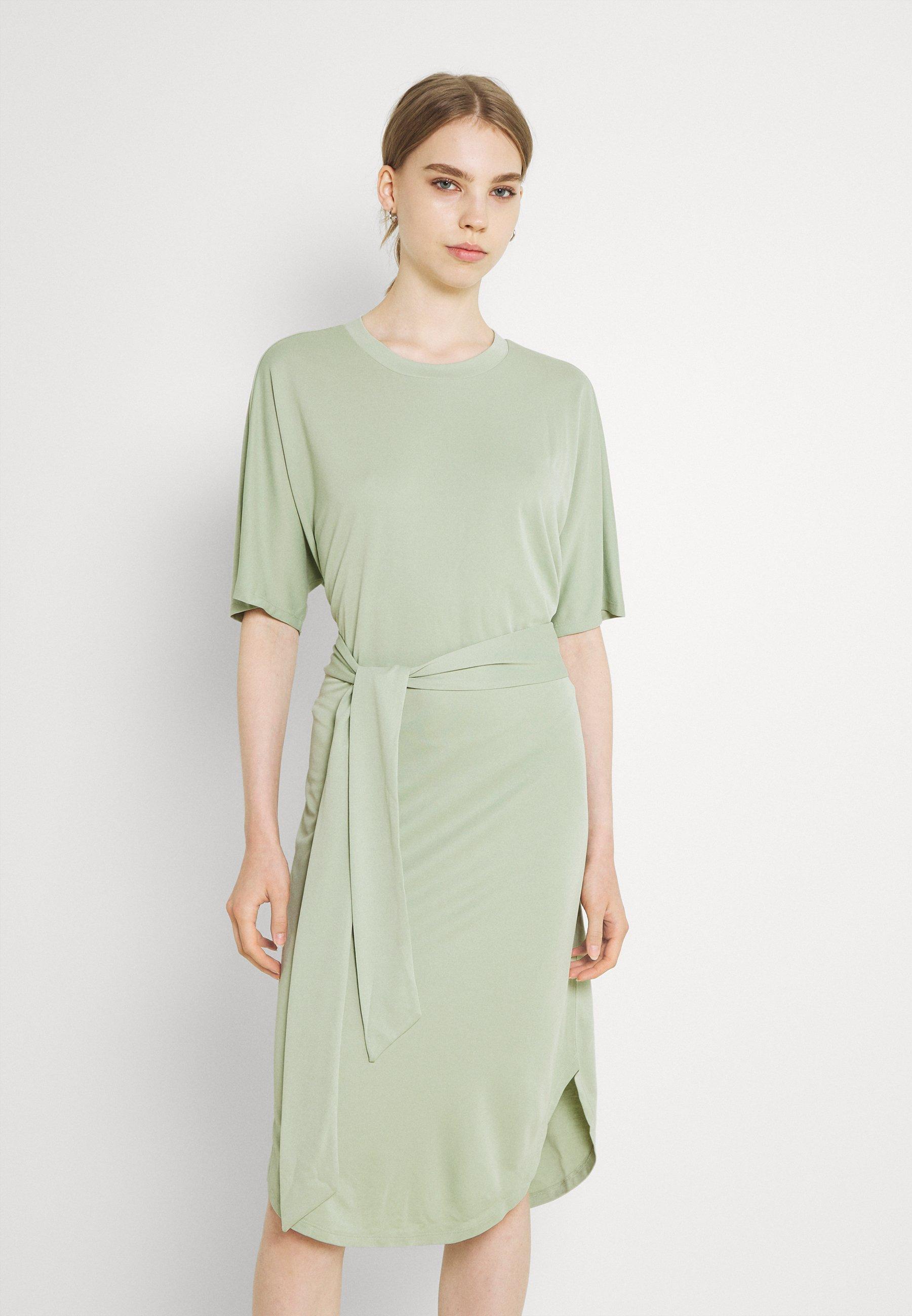 Mujer EDDA DRESS - Vestido ligero