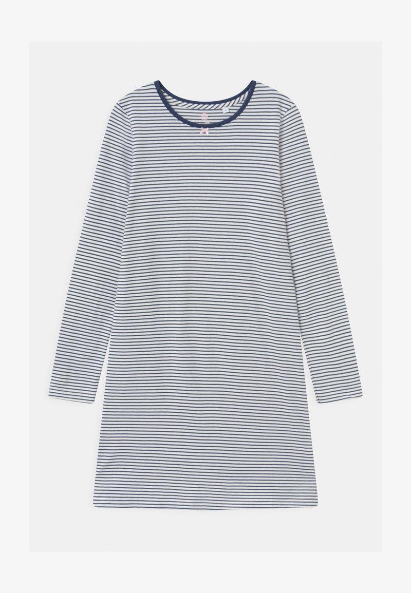 Sanetta - Noční košile - nordic blue