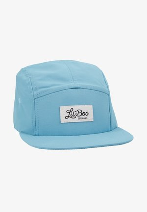 LIGHT WEIGHT  - Gorra - bright blue