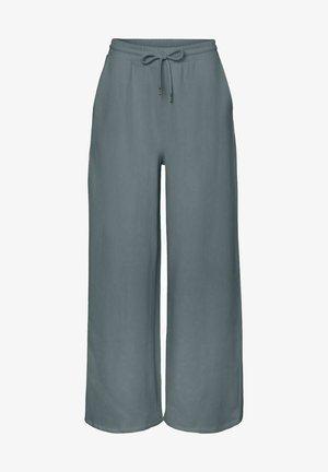 Pantalon de survêtement - trooper