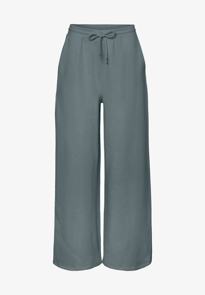 Noisy May - Tracksuit bottoms - trooper