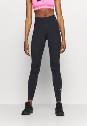 ONE - Legging - black