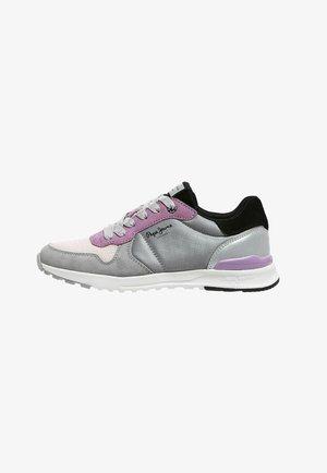 VERONA PRO MATCH - Sneakers laag - plata