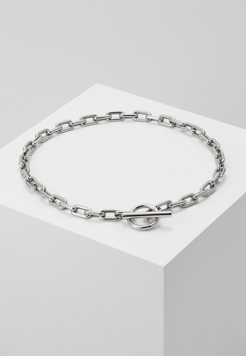Vitaly - RIVAL - Necklace - silver-coloured