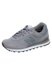 New Balance - Sneakers basse - grey - 2