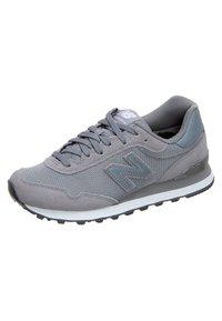 New Balance - 996 - Zapatillas - grey - 2
