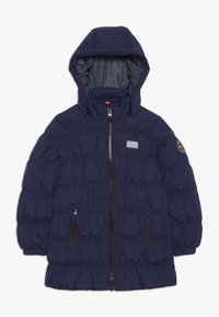 LEGO Wear - JOSEFINE 703 JACKET - Ski jacket - dark navy - 1