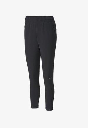Træningsbukser - puma black