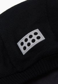 LEGO Wear - ARIPO BALACLAVA - Beanie - black - 2