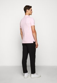 Polo Ralph Lauren - REPRODUCTION - Poloshirt - garden pink - 2