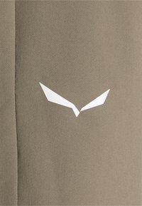Salewa - PEDROC BERMUDA - Shorts outdoor - bungee - 2
