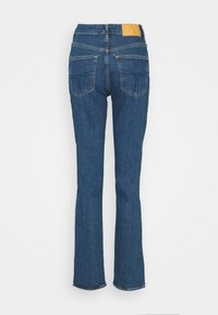 Tiger of Sweden Jeans - Relaxed fit jeans - medium blue - 1