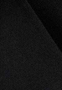 Esprit Collection - Trenchcoat - black - 7