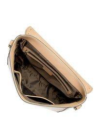 Wittchen - Handbag - beige - 2