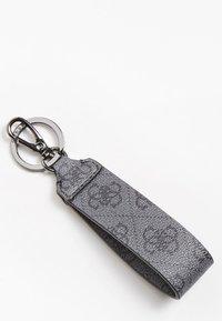 Guess - Nyckelringar - schwarz - 1