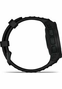 Garmin - Smartwatch - schwarz - 5