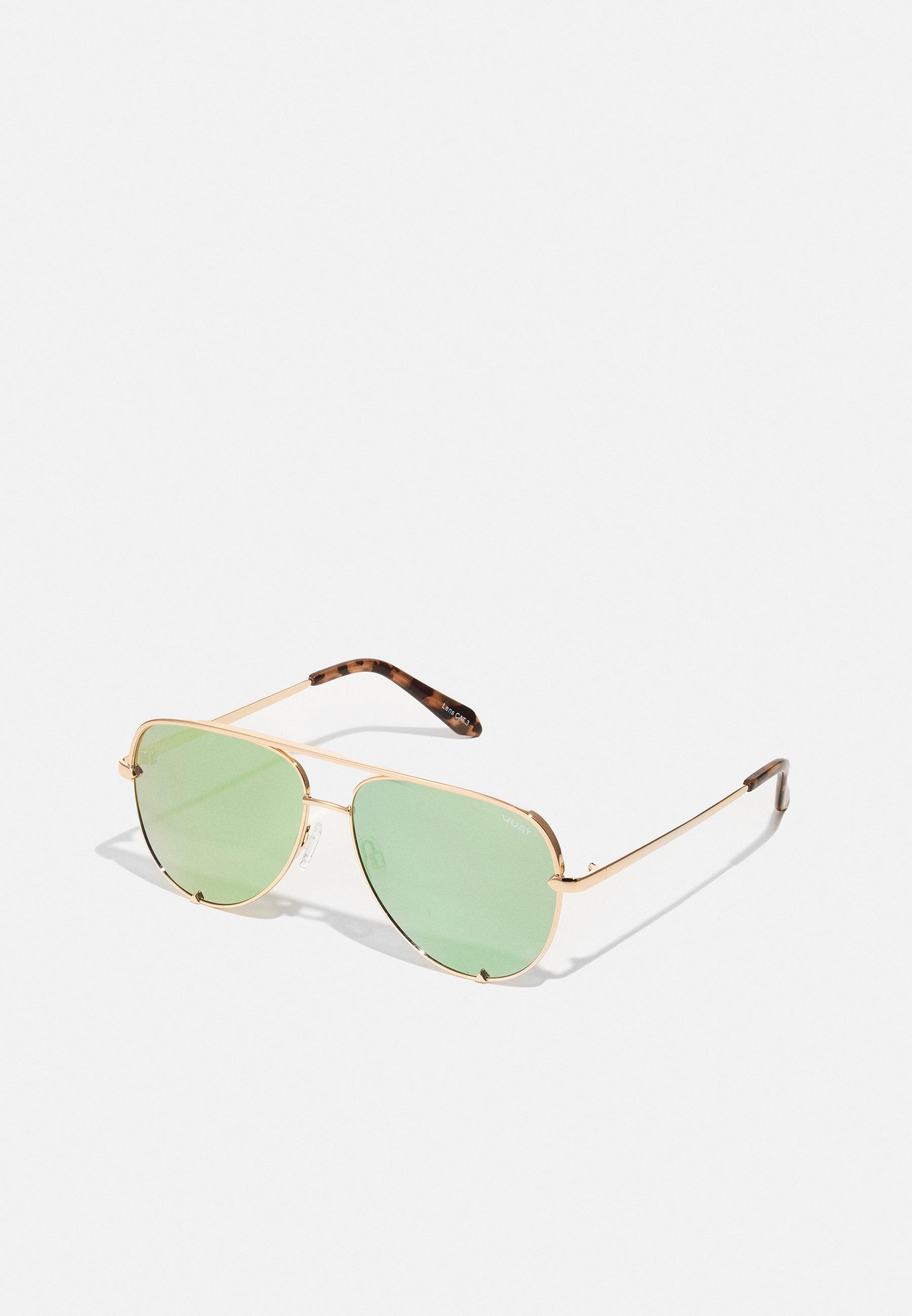 Hombre SKU HIGH KEY MINI - Gafas de sol