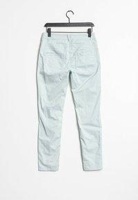 Taifun - Trousers - blue - 1