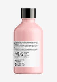 L'OREAL PROFESSIONNEL - Paris Serie Expert Vitamino Color Shampoo - Shampoo - - - 1