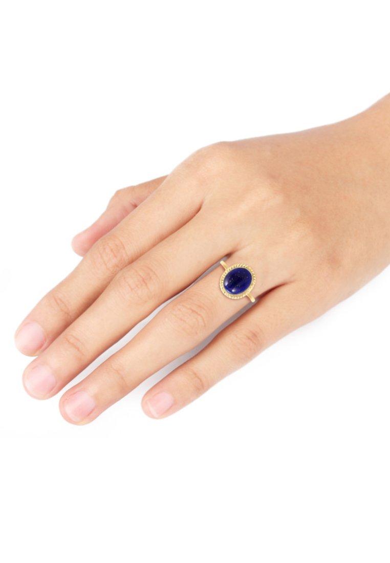Elli - Ring - gold