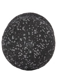 Blackroll - DUOBALL - Accessory - schwarz - 2