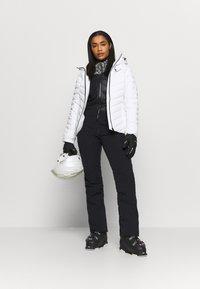 Bogner Fire + Ice - IVIE - Snow pants - black - 1