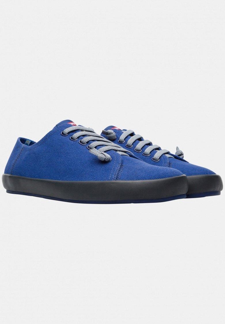 Camper Sneaker low - blue/blau - Herrenschuhe IU5LZ