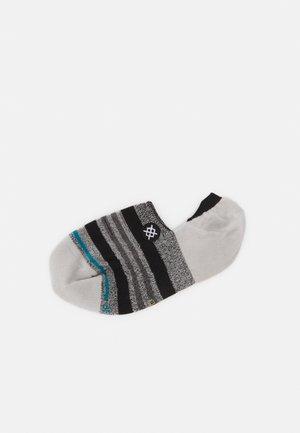 ROCKPORT UNISEX - Ponožky - blue