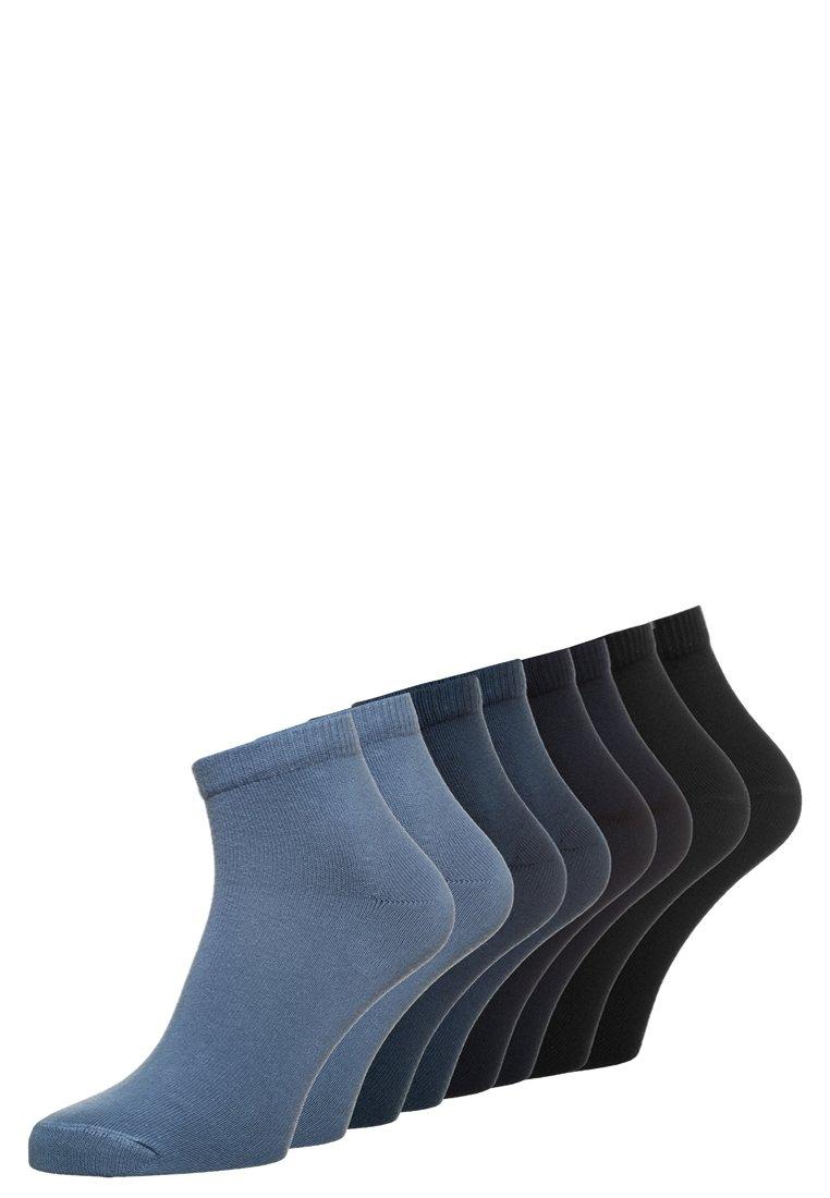 Women 8ER-PACK - Socks
