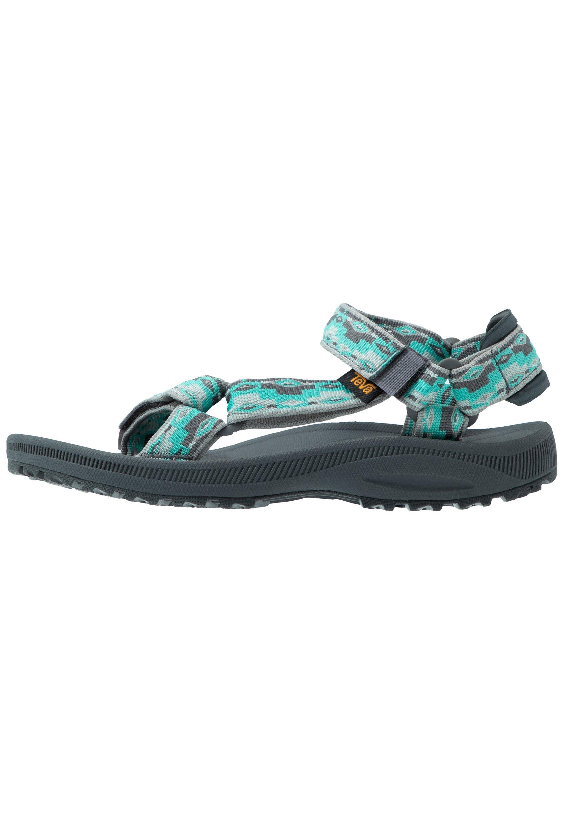 Women WINSTED WOMENS - Walking sandals