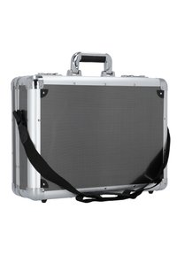 Alumaxx - Briefcase - silver - 2