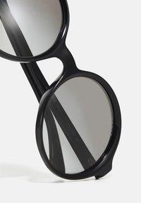 VOGUE Eyewear - LONDON - Occhiali da sole - black - 3