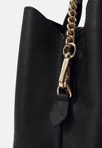 Steve Madden - TOTE - Handbag - black - 4