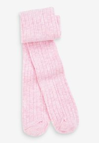 Next - 3 PACK - Tights - pink - 3