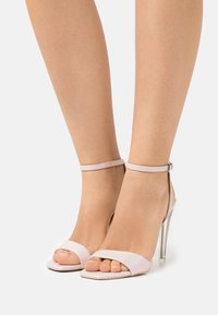 Call it Spring - CALISTA - Sandalen - other pink - 0
