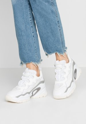 BANG - Trainers - white