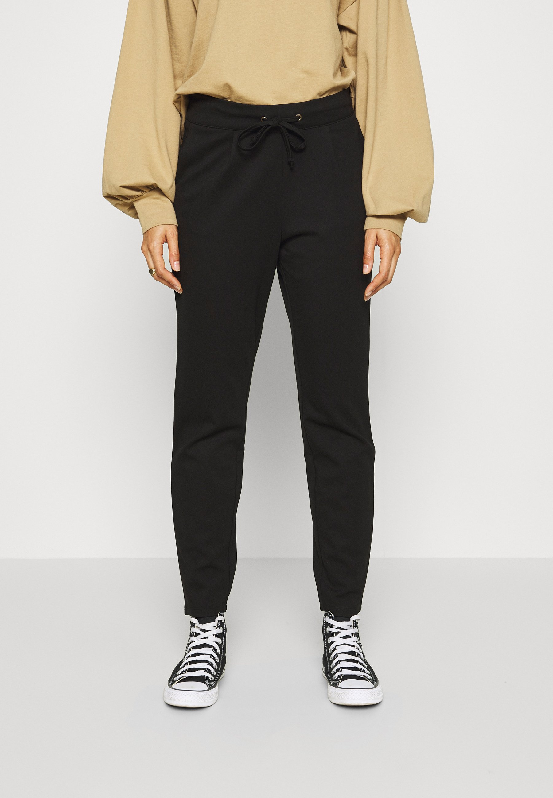 Donna JDYPRETTY NEW PANT - Pantaloni