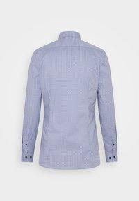 OLYMP No. Six - Shirt - royal - 7
