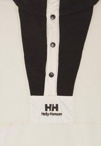 Helly Hansen - SNAP - Fleece jumper - pelican - 2