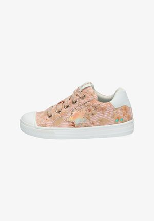 ANIMAL FRIENDLY - Trainers - pink