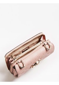Guess - Bum bag - rose - 3