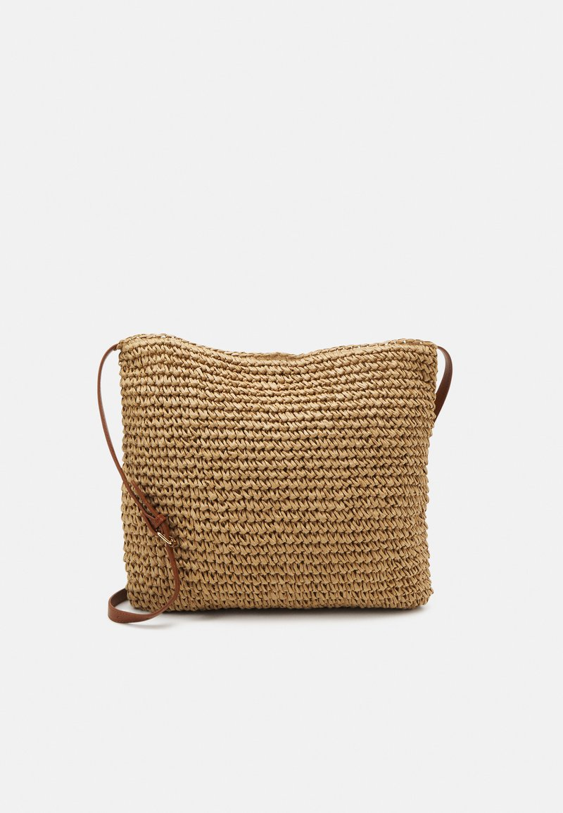 Glamorous - Shopping bag - natural