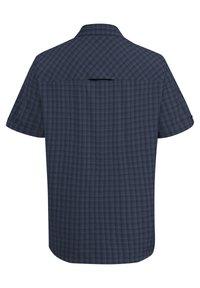 Vaude - SEILAND - Shirt - eclipse - 3