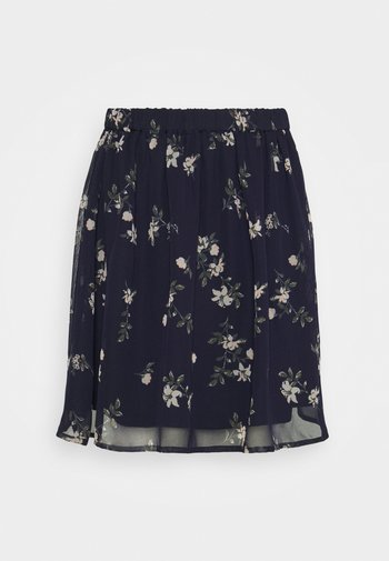 VMFALLIE SHORT SKIRT