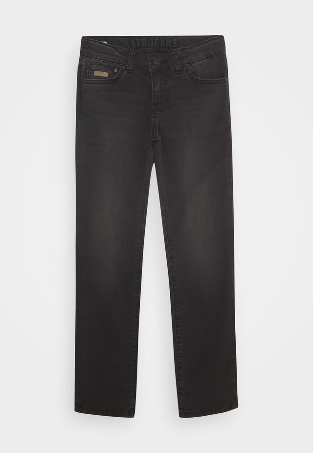 JIM - Slim fit jeans - ramira wash